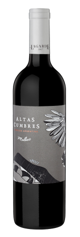Altal-Cumbres-Malbec
