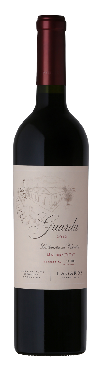 Guarda_Malbec_DOC_n-e1447497413537
