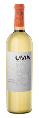 Uma-Collection-Torrontes