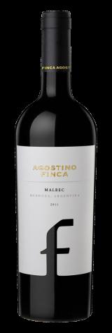 Agostino-Finca-Malbec
