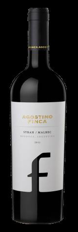 Agostino-Finca-Syrah-Malbec