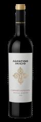 Agostino-Inicio-Cabernet-Sauvignon