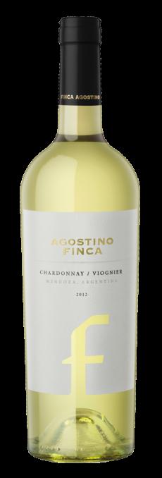 Agostino-Inicio-Chardonnay-Viogneer