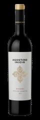 Agostino-Inicio-Malbec