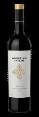 Agostino-Inicio-Merlot