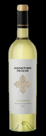 Agostino-Inicio-Torrontes