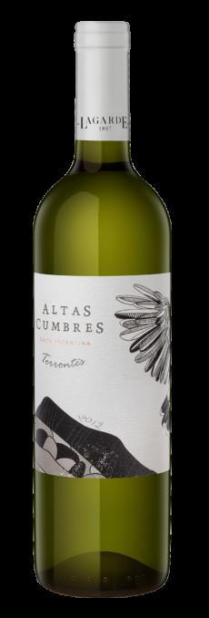 Altas-Cumbres-Torrontes