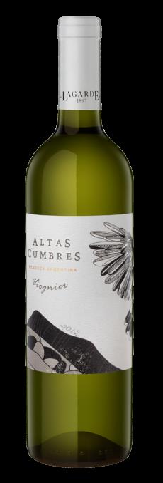 Altas-Cumbres-Viognier
