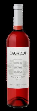 Lagarde-Blanc-Noir