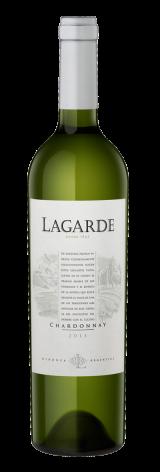 Lagarde-Chardonnay