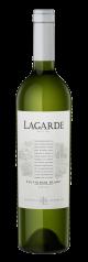 Lagarde-Sau-Blanc