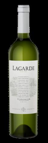 Lagarde-Viognier
