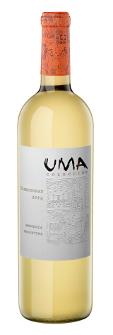 Uma-Collection-Shardonnay