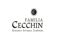 familia_cecchino_logo