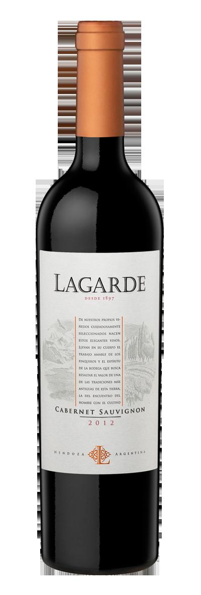 Lagarde-Cabernet-Sauvignon