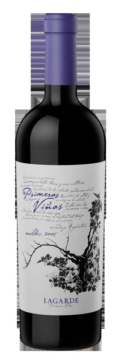 Primeras-Vinas-Malbec