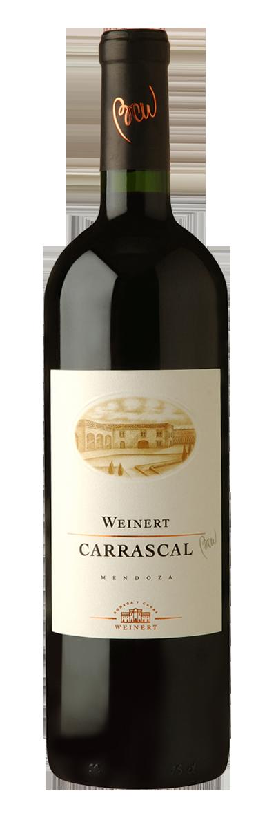 Weinert-Carrascal-Tinto