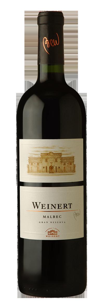 Weinert-Malbec