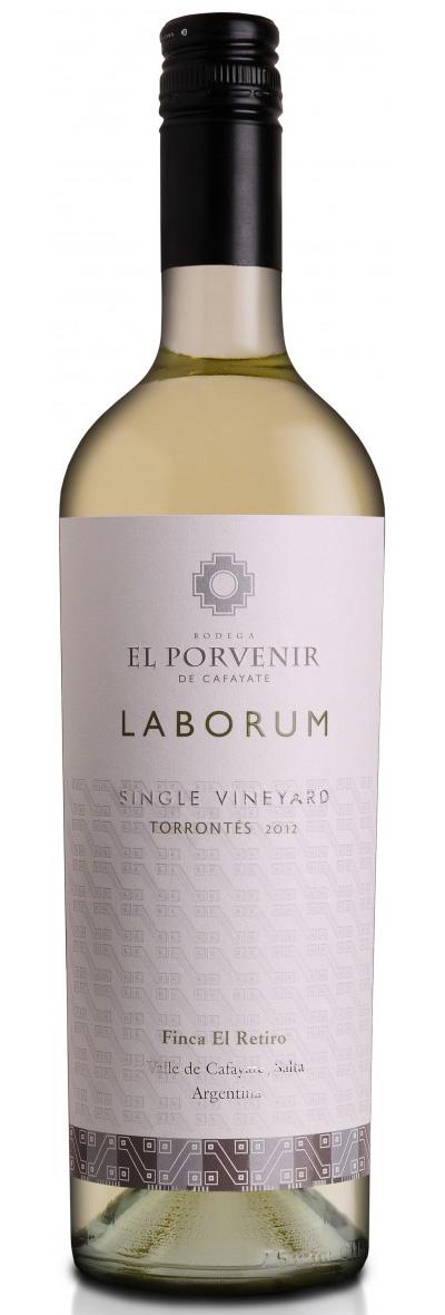 Laborum_Torrontes