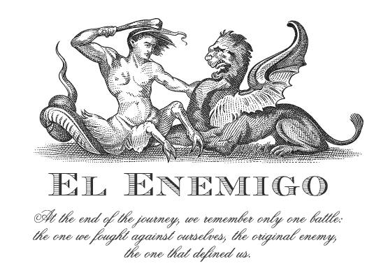 el_enemigo_logo