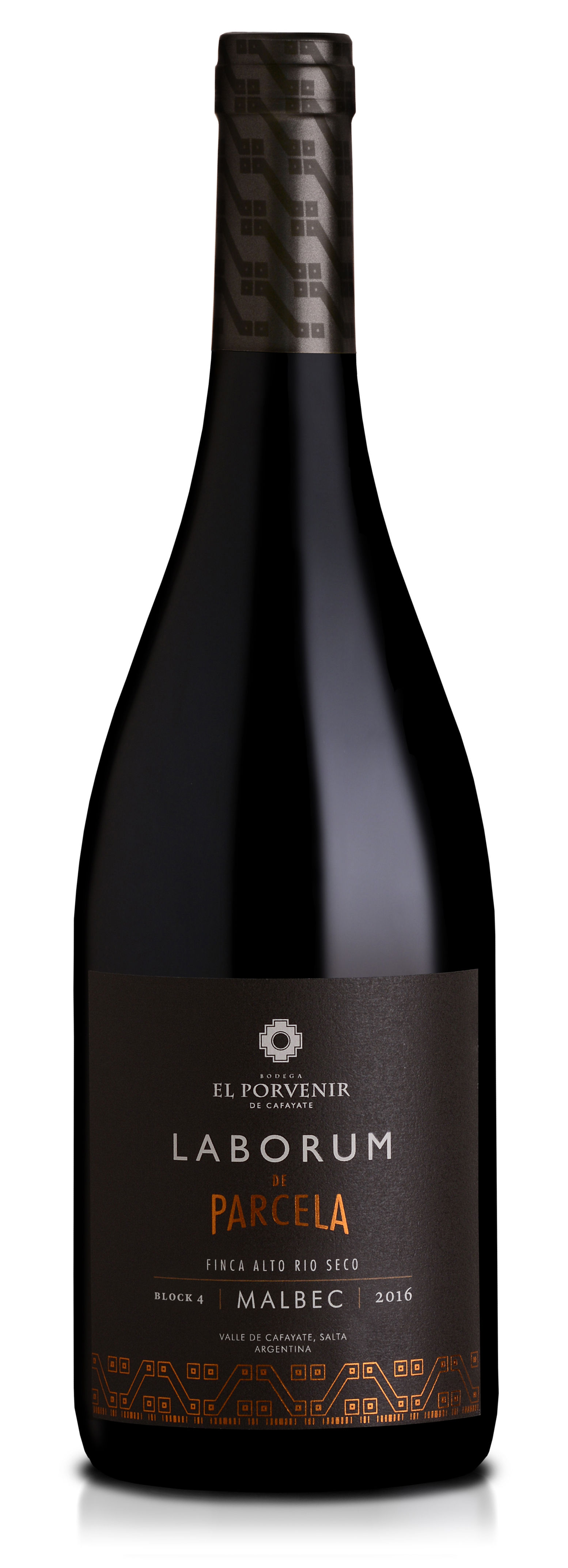 laborum-de-parcela__malbec__2016_copy